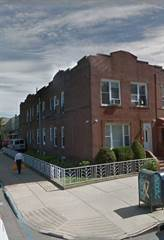Multi-family Home for sale in 5801 20th Avenue, Brooklyn, NY, 11204