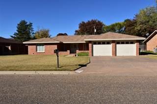 Single Family for sale in 115 27th, Littlefield, TX, 79339