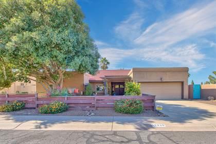 Residential Property for sale in 15820 N 11TH Street, Phoenix, AZ, 85022