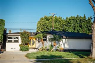 Single Family for sale in 2857 Iroquois Avenue, Long Beach, CA, 90815
