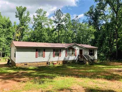 Residential Property for sale in 240 Plentitude Church Rd None, Gray, GA, 31032