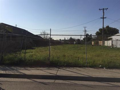 Lots And Land for sale in 0 Alta, Fresno, CA, 93702