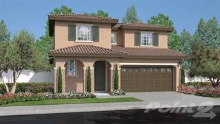 Single Family for sale in 309 Calabrese Street, Fallbrook, CA, 92028
