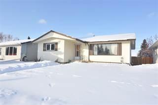 Single Family for sale in 6704 92B AV NW, Edmonton, Alberta, T6B0V9