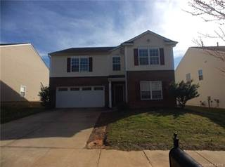 Single Family for rent in 833 Willow Creek Drive, Gastonia, NC, 28054