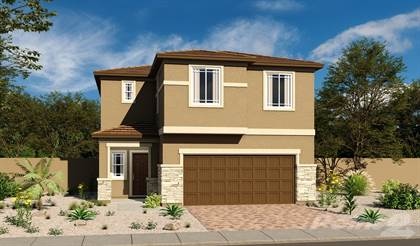 Singlefamily for sale in 9173 Fairview Heights Street, Las Vegas, NV, 89113