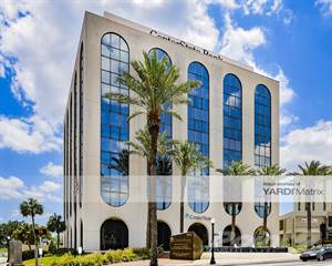 Office Space for rent in Century Plaza - Suite 540, Lakeland, FL, 33801