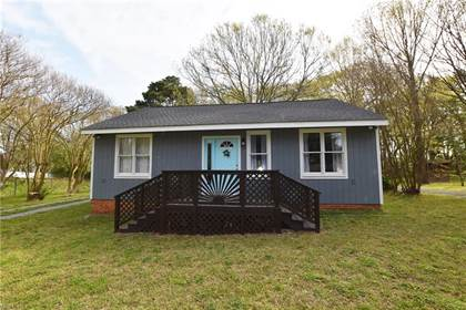 Residential Property for sale in 920 Lindsley Drive, Virginia Beach, VA, 23454
