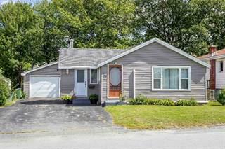 Single Family for sale in 13 High St, Dartmouth, Nova Scotia, B2W 1C6