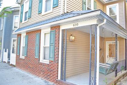 Residential Property for sale in 610 Chestnut Street, Mifflinburg, PA, 17844