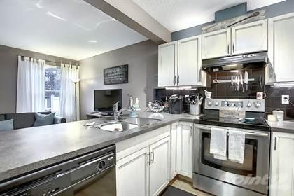 Condominium for sale in 230 Edwards Dr SW, Edmonton, Alberta, T6X1G7