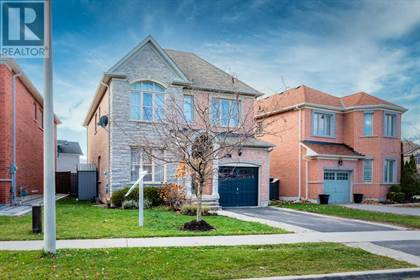Single Family for sale in 447 SPRING BLOSSOM CRES, Oakville, Ontario, L6H6Y5