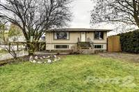 Photo of 4253 Gordon Drive, Kelowna,