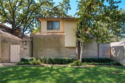 Residential Property for sale in 621 Placid Circle, Arlington, TX, 76012