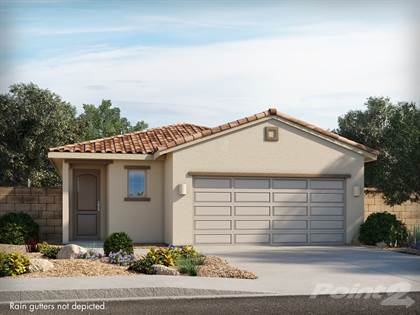 Singlefamily for sale in 7067 E Vuelta Aquarachay, Tucson, AZ, 85756
