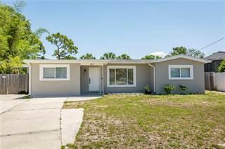 Single Family for sale in 2907 W ELROD AVENUE, Tampa, FL, 33611
