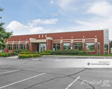 Office Space for rent in 1575 Adler Circle, Portage, IN, 46368