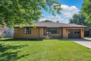 Single Family for sale in 802 Alann Drive, Joliet, IL, 60435
