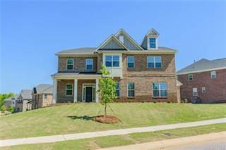Single Family for sale in 9155 Hydrangea Drive, Harrisburg, NC, 28075