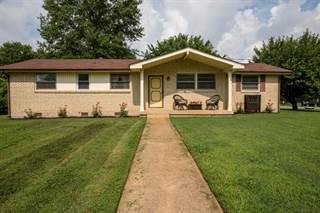 Single Family for sale in 203 Elnora Dr, Hendersonville, TN, 37075