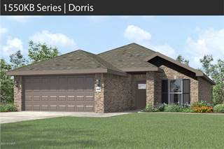 Single Family for sale in 1002 Nicholas Lane, Carl Junction, MO, 64834