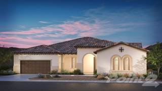 Single Family for sale in 4075 E. Grand Canyon Drive, Chandler, AZ, 85249