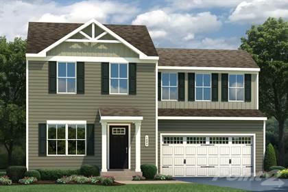Singlefamily for sale in 6416 Wise Lane, King George, VA, 22485