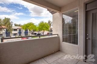 Apartment for rent in The Retreat, Phoenix, AZ, 85027