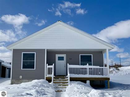 Residential Property for sale in 900 Sienna Street, Traverse City, MI, 49686