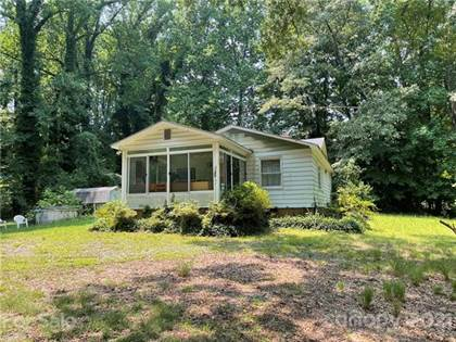 Residential Property for sale in 2101 Mcdonald Drive, Charlotte, NC, 28216