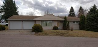 Single Family for sale in 58 Bogey Drive, Polson, MT, 59860