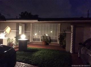 Single Family for sale in 7606 Fairway Blvd, Miramar, FL, 33023