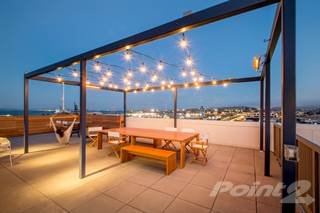 Apartment for rent in Windsor at Dogpatch - A3, San Francisco, CA, 94107