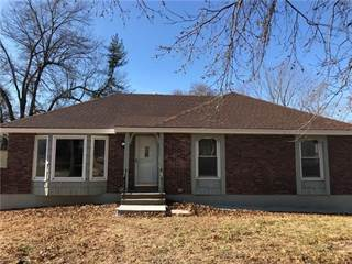 Single Family for sale in 10818 Bellaire Avenue, Kansas City, MO, 64134