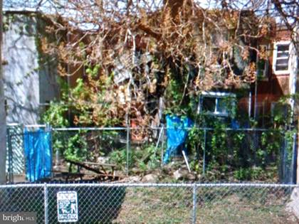 Lots And Land for sale in 2902 N RINGGOLD STREET, Philadelphia, PA, 19132