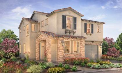 Singlefamily for sale in 12910 Dahlia Street, Garden Grove, CA, 92840