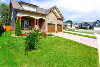Single Family for sale in 2717 Clay Top Lane, Knoxville, TN, 37912