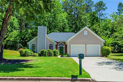 Residential Property for sale in 4392 Wheaton Way, Snellville, GA, 30039
