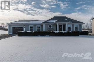 Single Family for sale in 805 Hunter Street, North Kentville, Nova Scotia