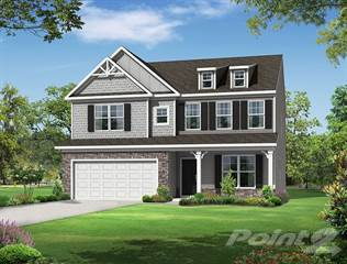 Single Family for sale in 101 Boling Springs Court, Whitsett, NC, 27377