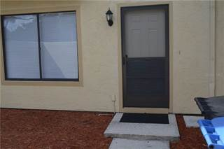 Condo for sale in 9019 PEBBLE CREEK DRIVE, Tampa, FL, 33647