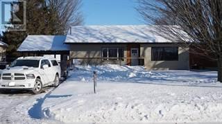 Single Family for sale in 407 JOHN STREET, Aylmer, Ontario, N5H2E3