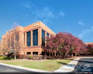 Office Space for rent in Lake Pointe - Suite 185, Novi, MI, 48375