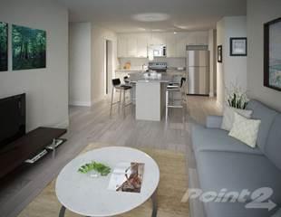 Apartment for rent in Cielo - Helping Fire Evacuees - 2 Bedroom, Saskatoon, Saskatchewan