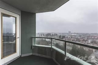 Apartment for sale in 2733 Chandlery Place, Vancouver, British Columbia