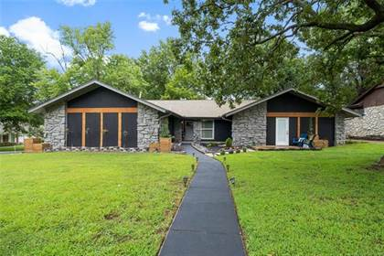 Residential Property for sale in 2901 E 75th Street, Tulsa, OK, 74136