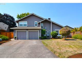 Single Family for sale in 2634 ERIN WAY, Eugene, OR, 97408
