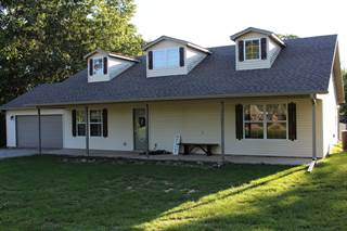 Single Family for sale in 9871 Private Road 8291, West Plains, MO, 65775