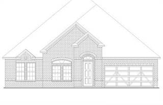 Single Family for sale in 4208 Milrany Lane, Melissa, TX, 75454