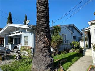 Multi-family Home for sale in 1729 W 35th Street, Los Angeles, CA, 90018